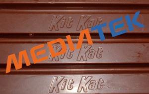 KitKat_imagefull