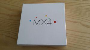 IMG-20140919-WA0003