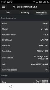 S50205-115418