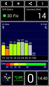 Screenshot_2013-01-01-15-14-11