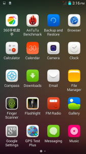 Screenshot_2013-01-01-15-16-21