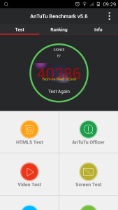 Screenshot_2015-02-02-09-29-50