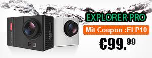 elephone-explorer-pro300x115