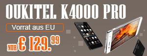 oukitel-k4000-pro300x115